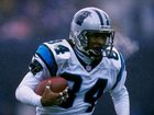 Ex-NFL star Rae Carruth released from prison