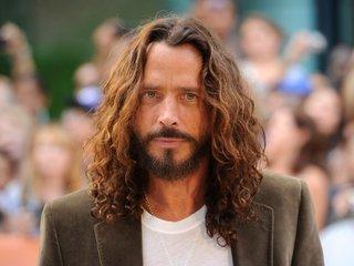 Chris Cornell's family sues singer's doctor