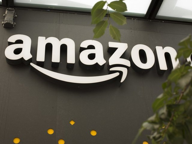 Amazon to split second HQ between New York, Va.