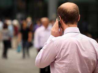 FCC tells phone companies to stop robocalls