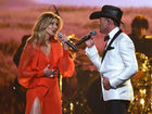 What to know about the 2018 CMA Awards