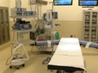Surgery centers offering care at lower cost
