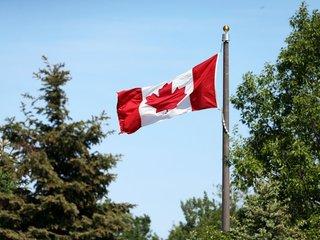 Canada mulls Cuba embassy presence
