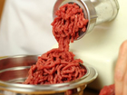 Salmonella: 5.1M pounds of beef added to recall