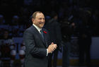 Seattle gains NHL franchise