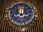 Case Cleared: FBI moves to fix reporting system