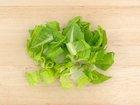 9 more sickened from romaine lettuce E. coli